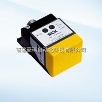 IN4000 电感非接触式安全门开关