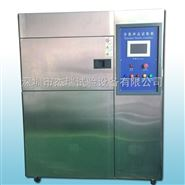 三箱式冷热冲击试验机生产厂家