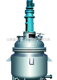 齐全-电加热反应釜价格 山东反应釜 不锈钢电加热反应釜