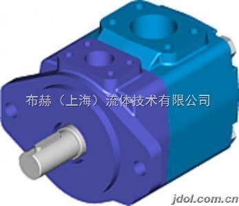 原装PV7系列叶片泵特价