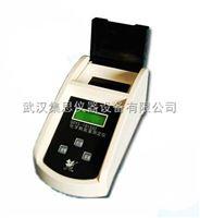 CJ43/GYDS-101SQ化学耗氧量测定仪