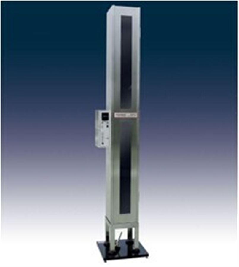 NFPA701大型燃烧测试仪