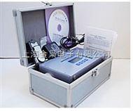 日本原装进口景区空气负氧离子检测仪