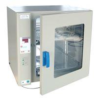 SHBX-GR-146热空气消毒箱(干烤灭菌器,微电脑)