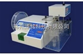 SY-2D型片劑四用測試儀/醫藥行業多功能片劑四用測試儀