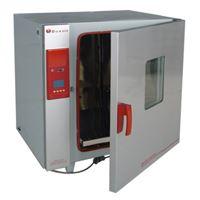 SHBX-BGZ-70电热鼓风干燥箱(升级新型,液晶屏,250度)
