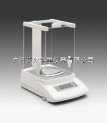 CPA225D电子分析天平