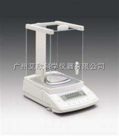 赛多利斯CPA225D电子分析天平