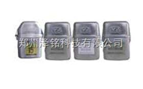 ZH30(B)型隔絕式壓縮氧自救器/化學氧自救器