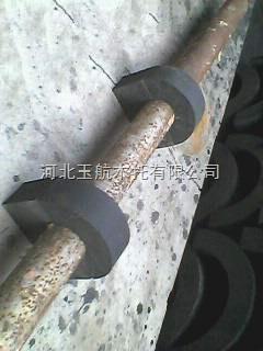 铜陵批发木管托 木管托价格