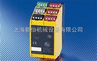 G15002/3RH11原装易福门IFM AC2257继电器,易福门D45127继电器