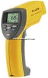 F63红外线测温仪