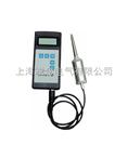 振动测量仪价格|报价