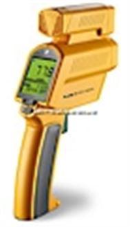 福禄克Fluke576精密红外测温仪