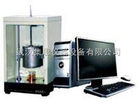 HHC10-HCR-450全自动热处理油冷却性能测定仪