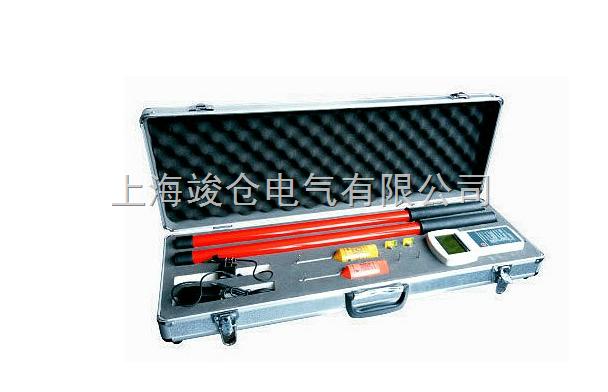 上海高压无线核相器