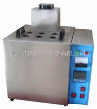 XK-6060恒温油槽—向科高精度恒湿油槽