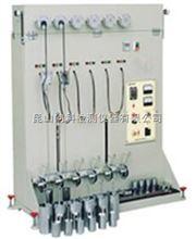 XK-6062向科突拉试验机-电源插头线突拉试验机