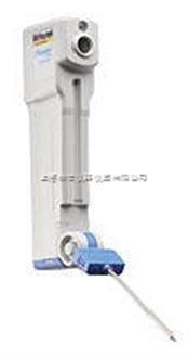 雷泰FoodProPLUS食品型红外测温仪