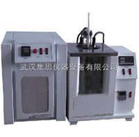 HHC10-HCR1045A石油产品运动粘度测定仪