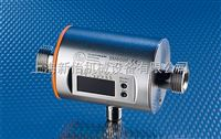SI1000/SI0504德国易福门IFM SI5007、SI5006流量计,易福门SI5004电磁流量计