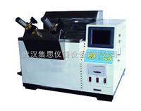 HHC10-HCR-150防锈脂吸氧测定仪