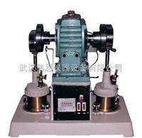 HHC10-HCR1071润滑脂锥入度十万次剪切测定仪