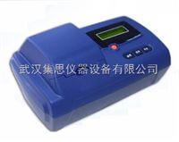 CJ43-GDYS-102SJ尿素测定仪