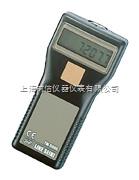 转速表代理/日本莱茵TM-5000光电接触两用转速表