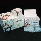 AxyPrep 基因组DNA小量制备试剂盒