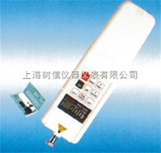 中国台湾一诺HF-100数字式测力计