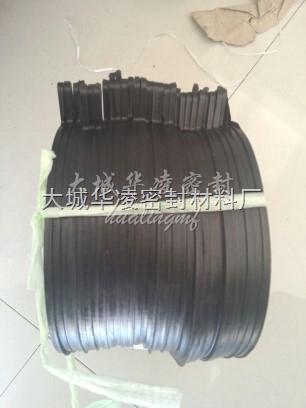橡胶法兰垫片