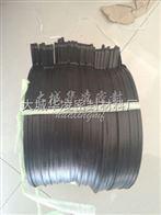 丹东橡胶法兰垫片规格橡胶法兰垫片