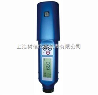 TH1100笔式里氏硬度计