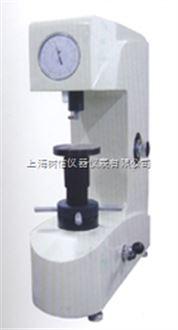 北京时代TH500洛氏硬度计