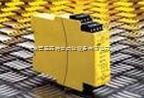 S1IM 110-127 Vac  PILZ安全继电器大清仓