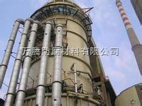 乙烯基玻璃鳞片引发剂配比说明