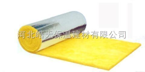 玻璃棉管厂家报价,河北玻璃棉管生产厂家