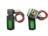 美国ASCO-NUMATICS电磁阀