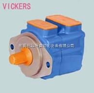VICKERS威格士叶片泵AL20V11A-1A22L