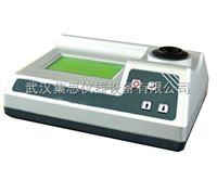 CJ43-GDYQ-2000S植物油过氧值快速测定仪