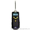 PGM-7340PGM-7340VOC检测仪,美国华瑞销售服务中心