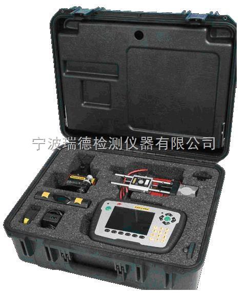 E910风力发电专用E910激光测平仪 瑞典Esay-laser E910现货 1年保修 现场培训 价格实惠