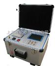 厂家供应高压开关动特性测试仪