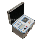 断路器机械特性测试仪厂家|价格