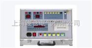 高压开关综合测试仪|高压开关综合测试仪