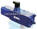 EMG SV1-10/8/100/6 EMG伺服阀现货