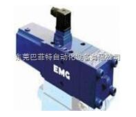 EMG伺服阀SV1-10/8/100/6