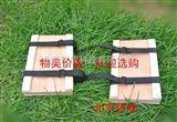 ZC/BBJ-2平板型植物标本夹、出口型标本夹、植物固定标本夹