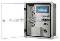 BH10-TP108联氨监测仪